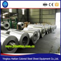 hot sale best price galvanized steel coils