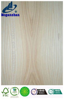 18mm ps hickory plywood E2