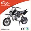 chinese cheap dirt bike 110cc/125cc/150cc/200cc/250cc
