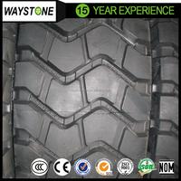 395/85r20 military truck tire 1400r20 military tire run flat tire