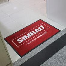 Brand new Printed Acrylic Carpets with high quality