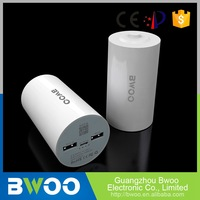 Preferential Price New Style Quality Assured Indonesia Power Bank
