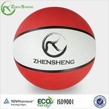 Zhensheng Aerobic Exercise Basketballs