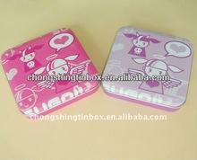 Small gift boxes for ink pens wholesale