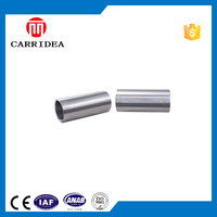 For south-Africa 24mm high precision seamless steel tube