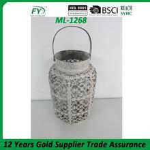 High admiration cheap moroccan hanging lantern ML-1268