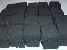 Coconut Charcoal Briquette High Quality