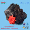 Black Silicon Carbide,Black Emery Grains,Low Discount
