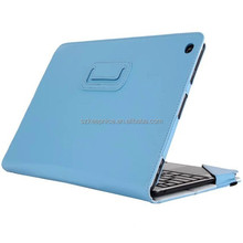 Wholesale Smart Tablet Protective Keyboard Cover Cases,10.1 Inch Tablet Cover Cases