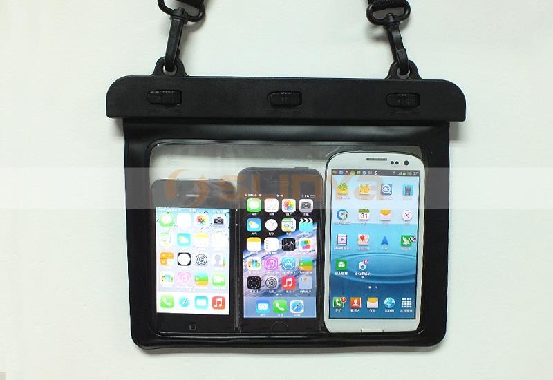 ABS 220-160 waterproof bag 8024 131125 (2).jpg