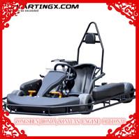Mademoto 390cc adult indoor karting/UTV 4*2 Lifan for sale
