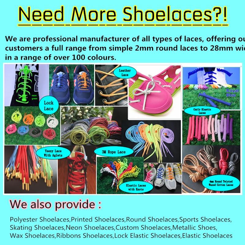 more shoelaces.jpg