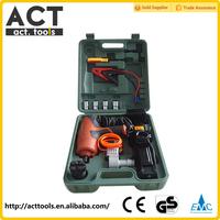 More than ten years tire repair tools professional used equipment kit