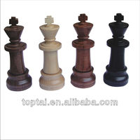 Promotional wooden internation chess usb drive,high quality usb memory with factory price