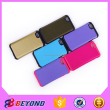 Supply all kinds of cases z3,crystal phone case,3d sublimation mobile phone case for i5 blanks