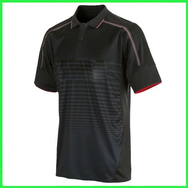 High quality football shirt maker soccer jersey with for Online custom shirt maker