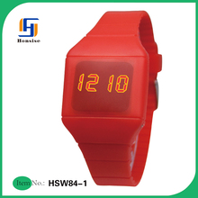 nice good quality LED wristwatch for kids