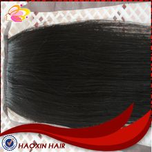 New Style Women Weave Ponytail