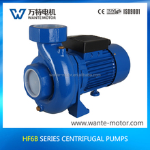 Water pump domestic brass impeller copper wire motor water pump manufacturer
