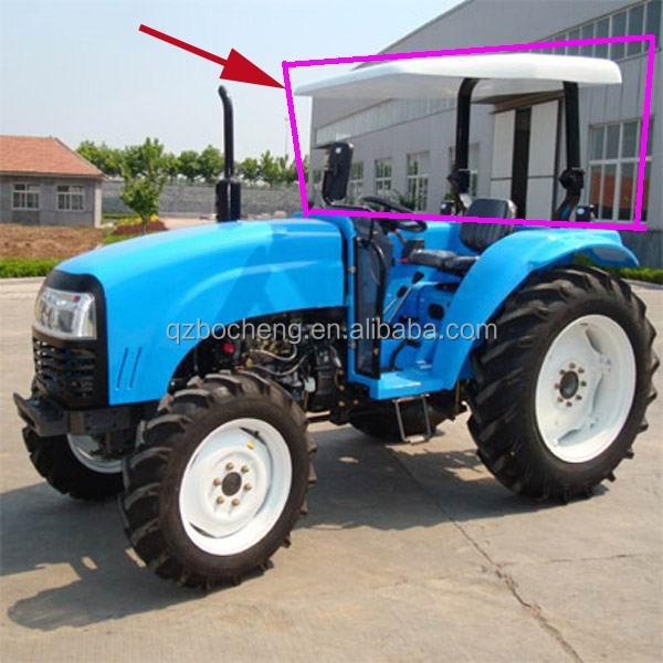 4 Wheel Drive Farm Tractors : Hp four wheel drive farm tractor for sale buy