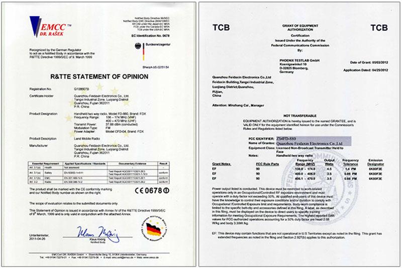 3 certification1.jpg