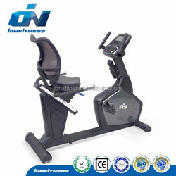 Hot sale ION IB701 indoor home exercise equipment