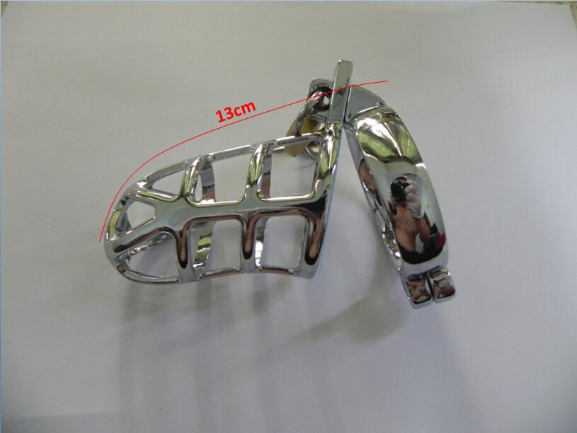 PM51SC}~ZA6Y803F$N}6C6X