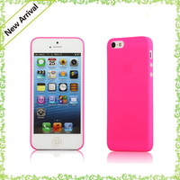 Telephone accessories, electroplare frame alibaba express headphone protection case for iphone 5