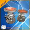 /p-detail/bajo-la-plataforma-flotante-v%C3%A1lvula-de-bola-de-acero-inoxidable-300000697815.html
