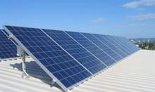photovoltaics solar panel price 2KW 3KW 5KW/ china photovoltaic system 5KW 6KW 10KW / solar pv ground mounting system 15KW 20KW