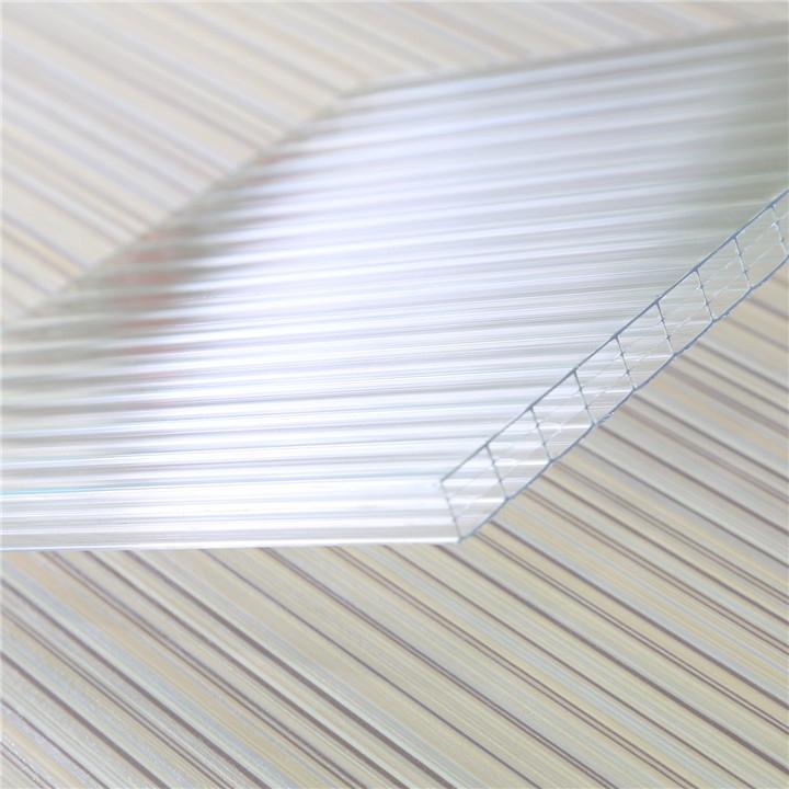 Solid Polycarbonate Sheet Plastic Sheets Autos Post