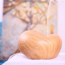 GX Brand Light wood rasasi perfumes electric aroma diffuser&oil painting