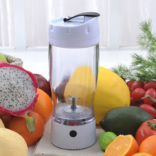 Latest style new joyshaker bottle for protein shakes bpa free plastic bottle self stirring shaker cup