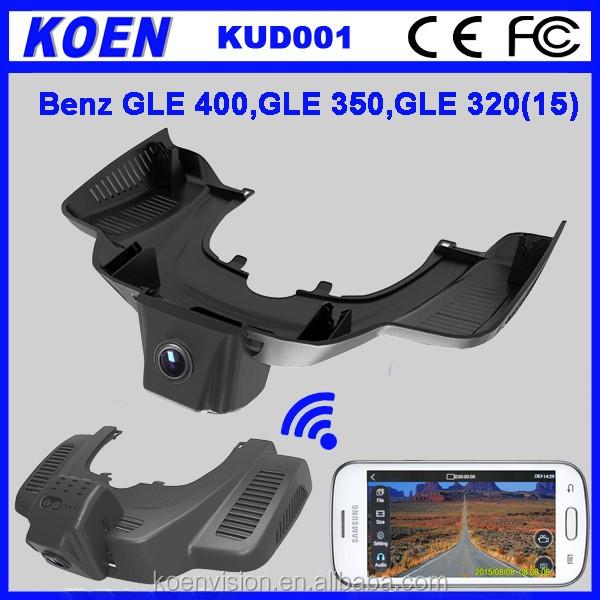 KUD001-Benz GLE 400,GLE 350,GLE 320.jpg