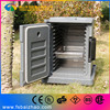 plastic cooler box with wheels,ice cooler box