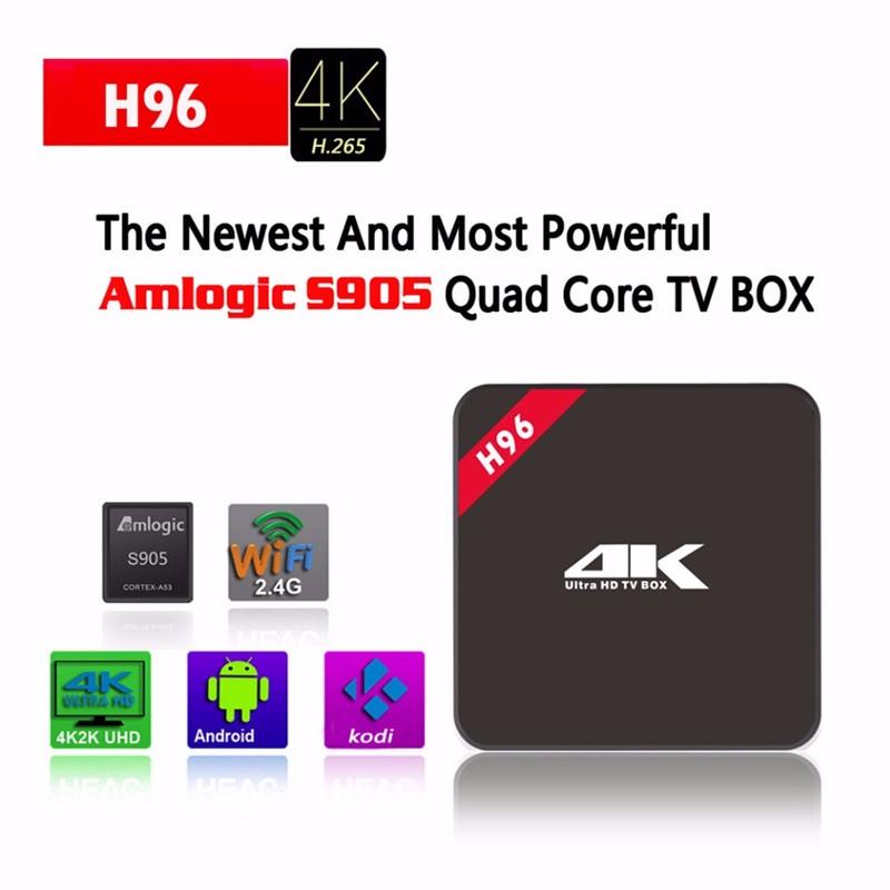 H96 4K 1G 8G (12) -