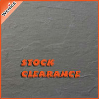 clearance importer brown ceramic tile