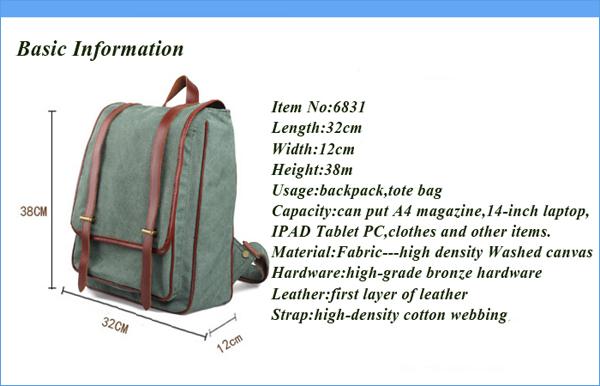 Big Shoulder Bags For High School 69