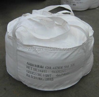 2015 Lowest Price hdpe plastic grocery bags on roll manufacturers china.pp jumbo big bag.FIBC Bags, ton bag,Container Bag