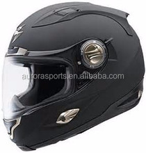 2015 Trend all-inclusive helmets for motorcycles