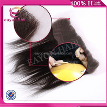 alibaba china supplier cheap lace front closure brazilian lace frontal closure 13x4 inch lace front closure weaves