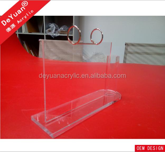 Acrylic Calendar Display Holder (1).png