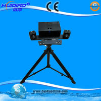 used 3d laser scanners for sale anaglyph scanner