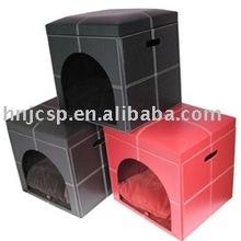 Foldable Dog House