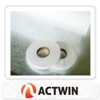 CoPA Adhesive Web For Fabrics Bonding