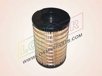 LM-TR08017 26560163 FOR PERKINS TRACTOR PARTS FILTER