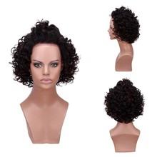 2015 new fashion short 100% brazilian peruvian virgin human hair full lace front wigs