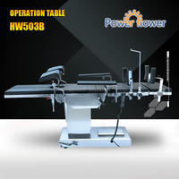 Electric multi-purpose Examination Table