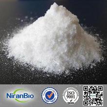 Natural flavoring 121-33-5 Vanillin