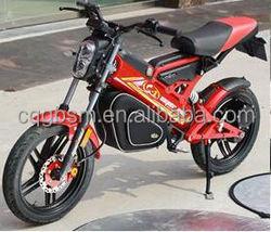 mini 1500W folding bike for sale cheap